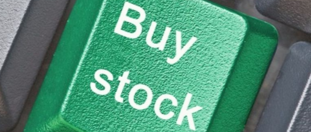 buying-stock